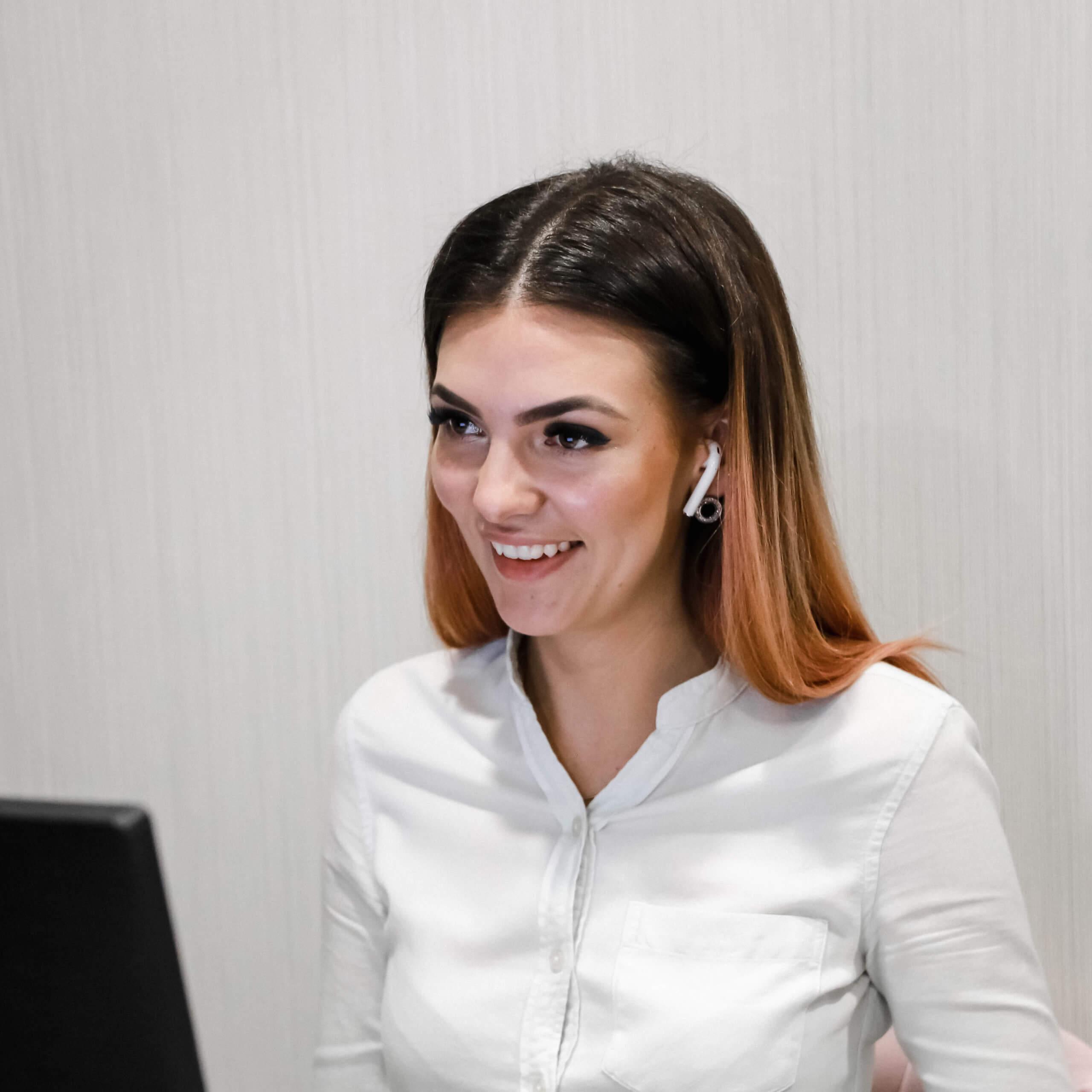 Автейкина Светлана Александровна