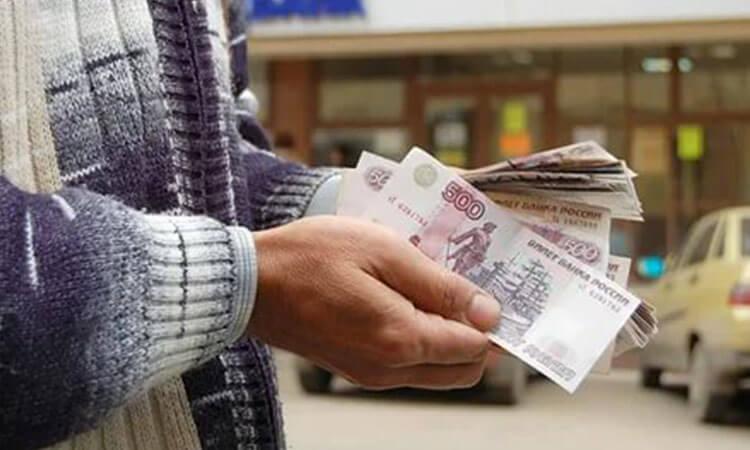 Взыскание долгов: как это происходит в МФО? -